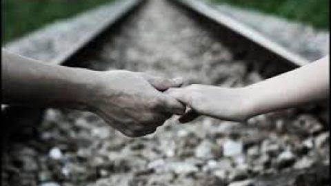 TALLER DE CONSTELACIONES FAMILIARES: <br/>&#8220;SIN RAÍCES NO HAY ALAS&#8221; <br/><b>1 y 2 de diciembre de 2018.</b><br/><b>Mallorca</b>