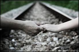 Partnervermittlung der gemeinsame weg