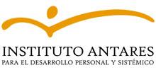 Instituto Antares